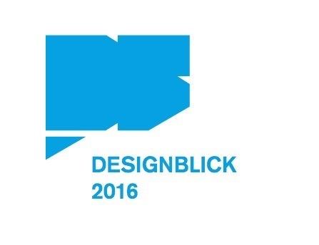 Designblick_Logo_2016