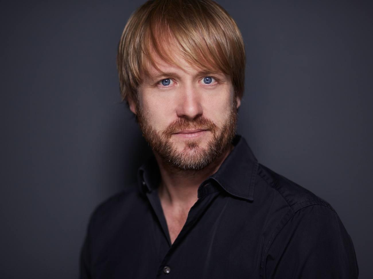 Florian Grimm