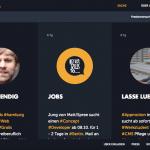 Freelancer_Plattformen_Bettertalkto2