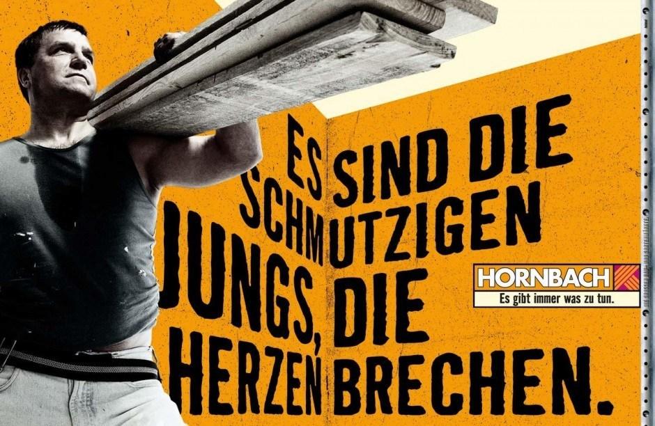 GWA_Effie2015_Heimat_Hornbach
