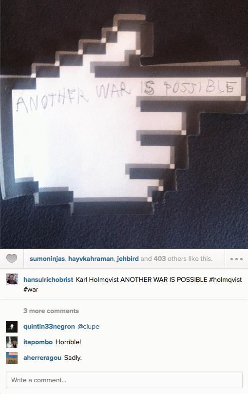 Handschrift_Holmqvist