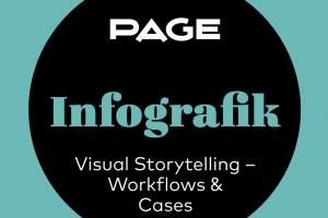 Infografik_Seminar_2016_Visual