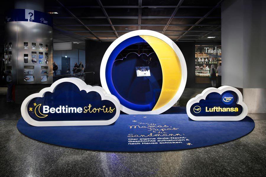 KR_151109_bedtime2