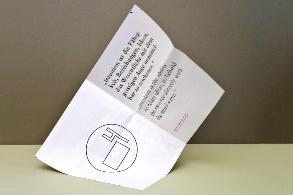 Manufaktur Benlevi Paper