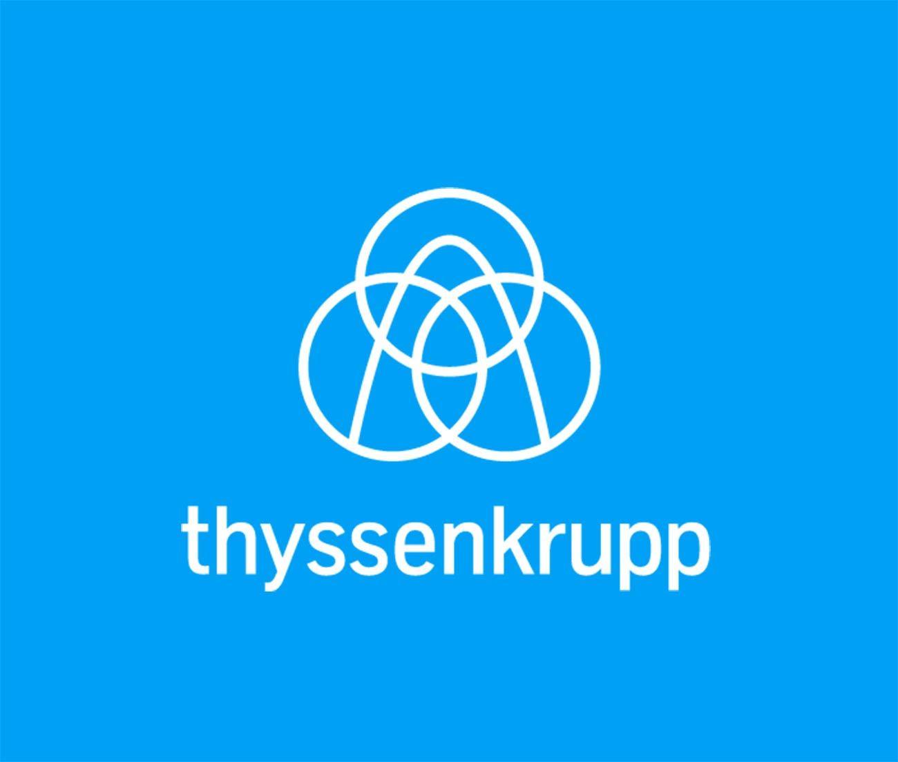 KR_151119_thyssenkrupp_tk_Logo_blau