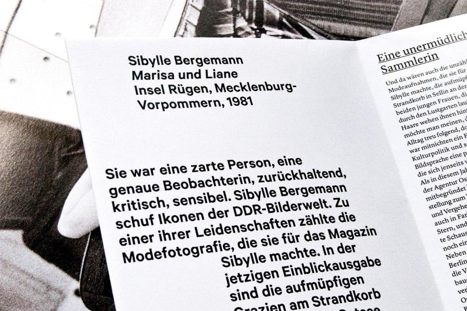Ein neues Erscheinungsbild für das Suermondt Ludwig Museum