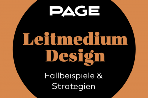 Leitmedium_Design_Seminar_2016_Visual