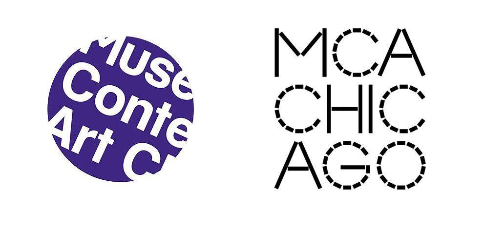 Logo_Identity_MCA_vorher-nachher