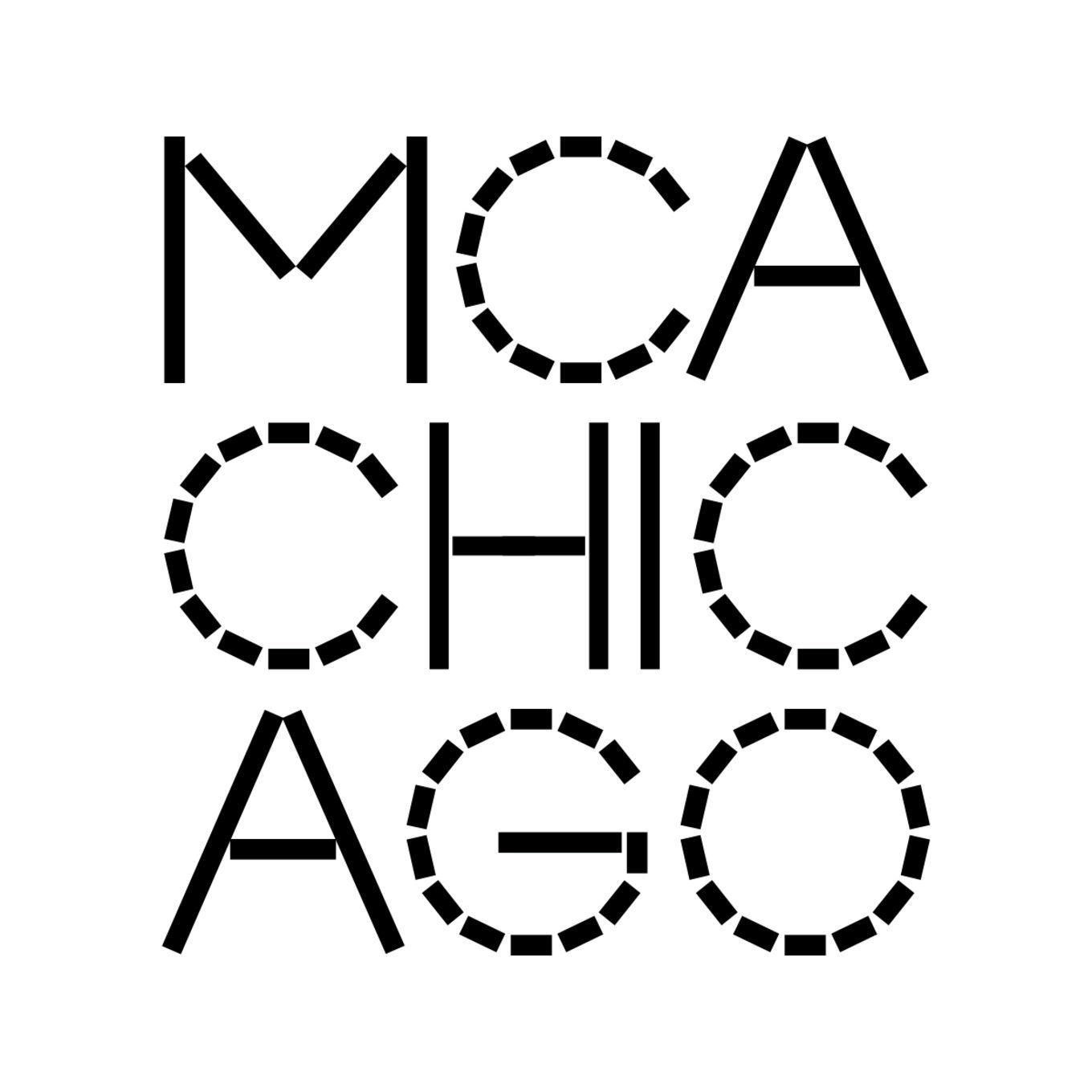Corporate Design MCA Chicago