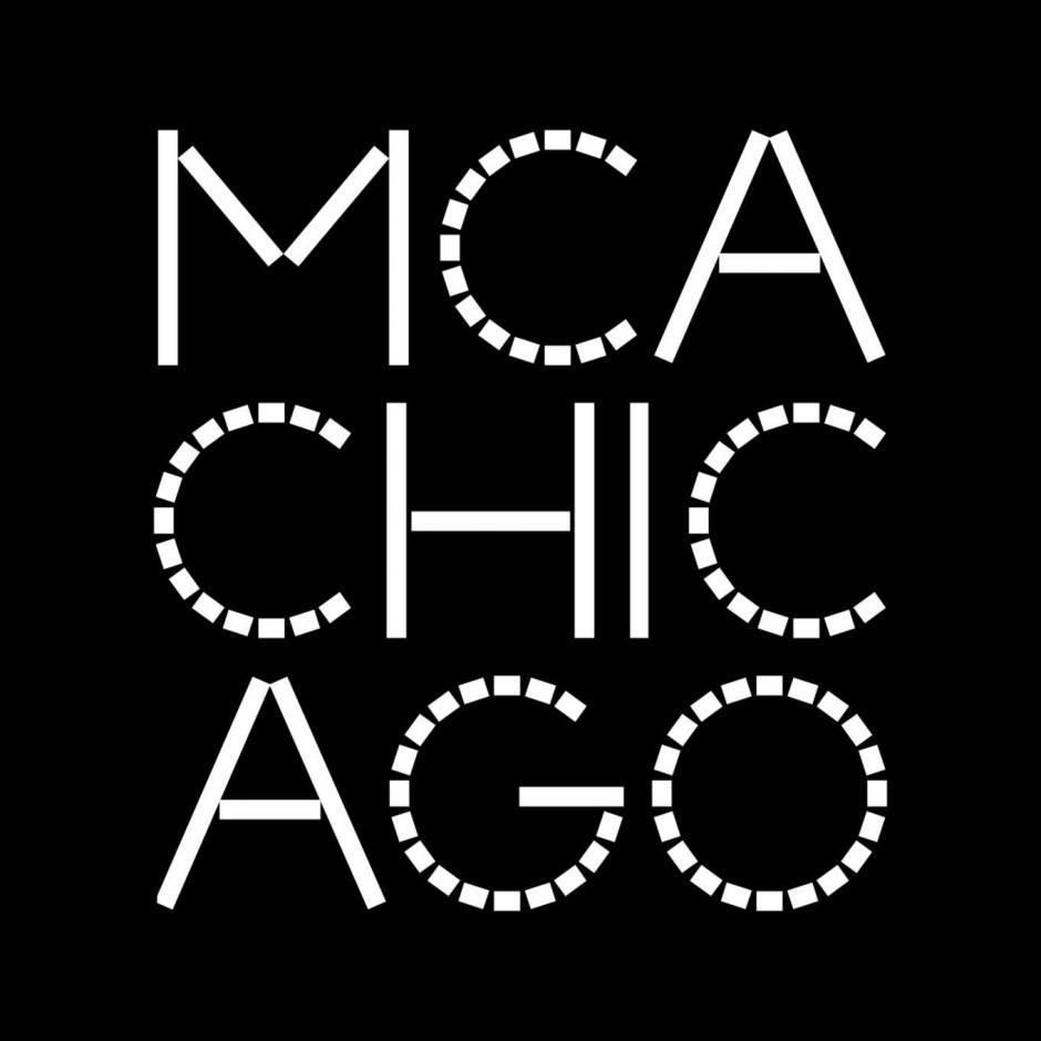 Corporate Design MCA Chicago
