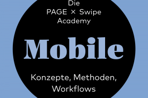 Mobile_Seminar_2016_Visual