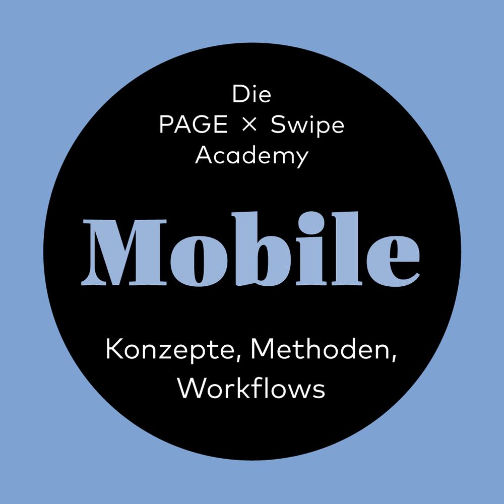 Mobile_Seminar_2016_Visual