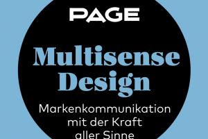 Multisense_Design_Seminar_2016_Visual