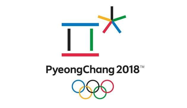 Olympische_Spiele_2018_P_Logo_BIG
