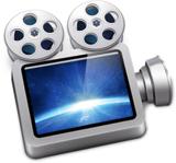 Screenflow3-Icon_160x160