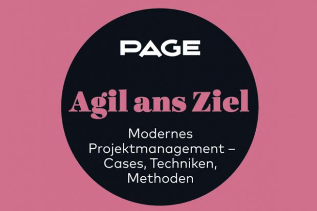 Profitieren auch Sie vom immensen Erfahrungsschatz von Hagen Seidel!