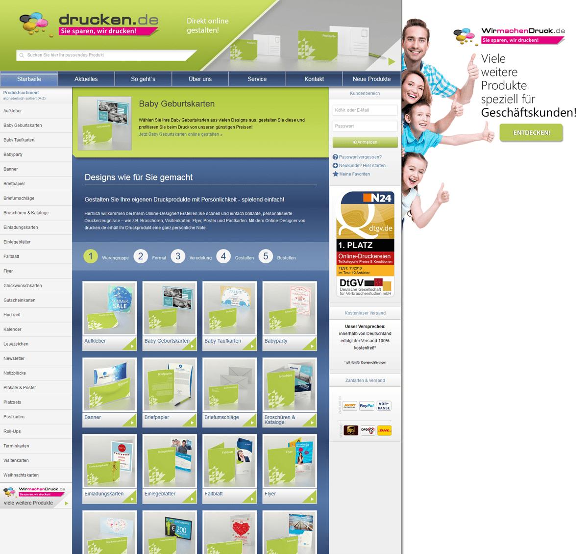 TE_151109_WirMachenDruck_Screenshot-Drucken_de_druck