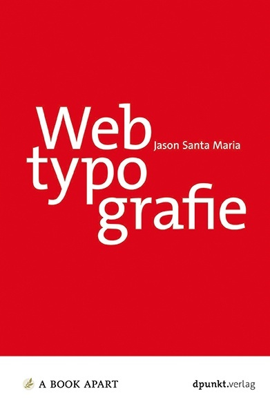 Webtypografie1
