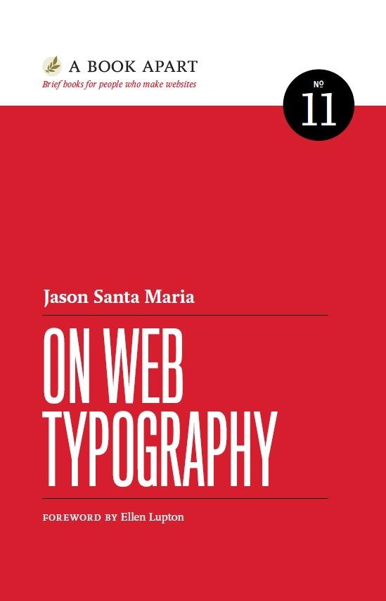 Webtypografie2