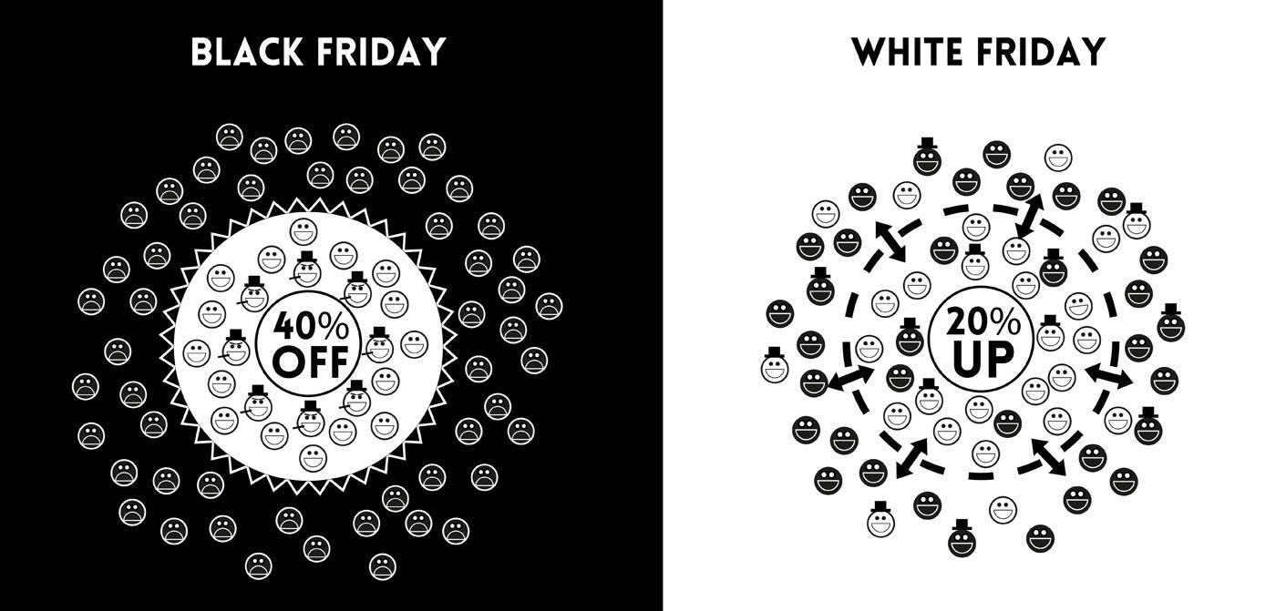 Whitefriday2015_infografik_beide