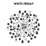 Whitefriday2015_infografik_white