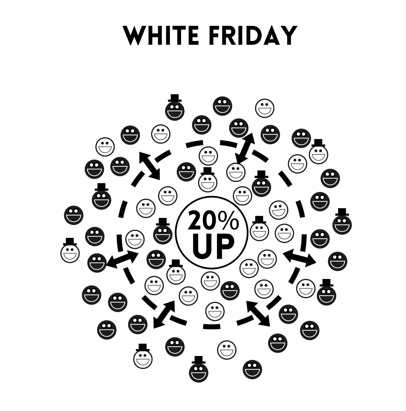 Whitefriday2015_infografik_white