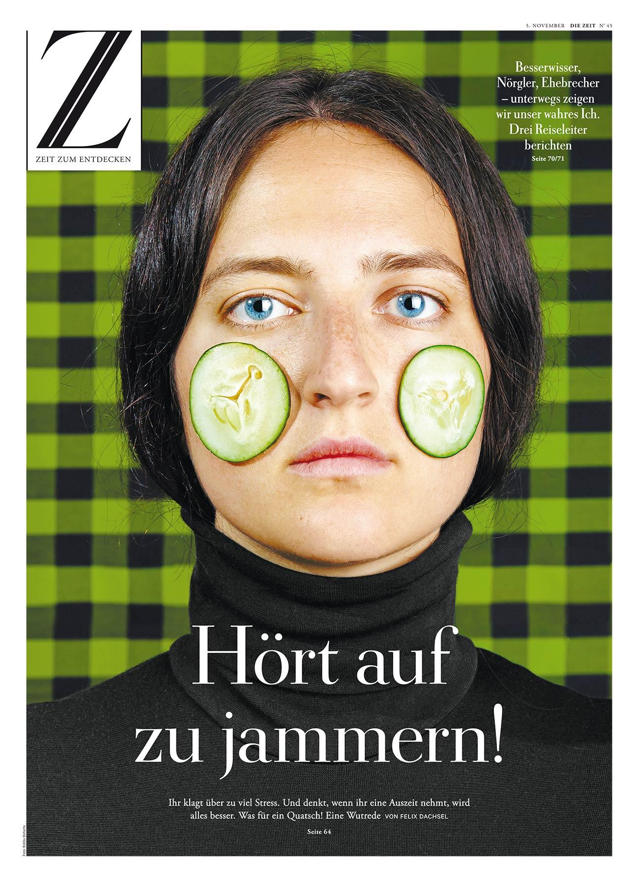 Z_Aufmacher