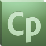 adobe_Captivate_160x160