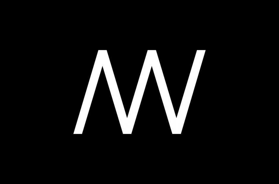Manuel Welsky Design Studio – Erscheinungsbild für das Manuel Welsky Design Studio