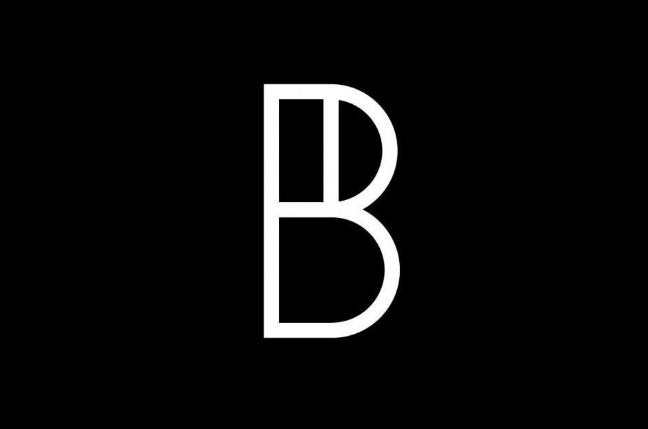 Daniel Budde Culinary Simplification – Erscheinungsbild für Daniel Budde Culinary Simplification aus Berlin