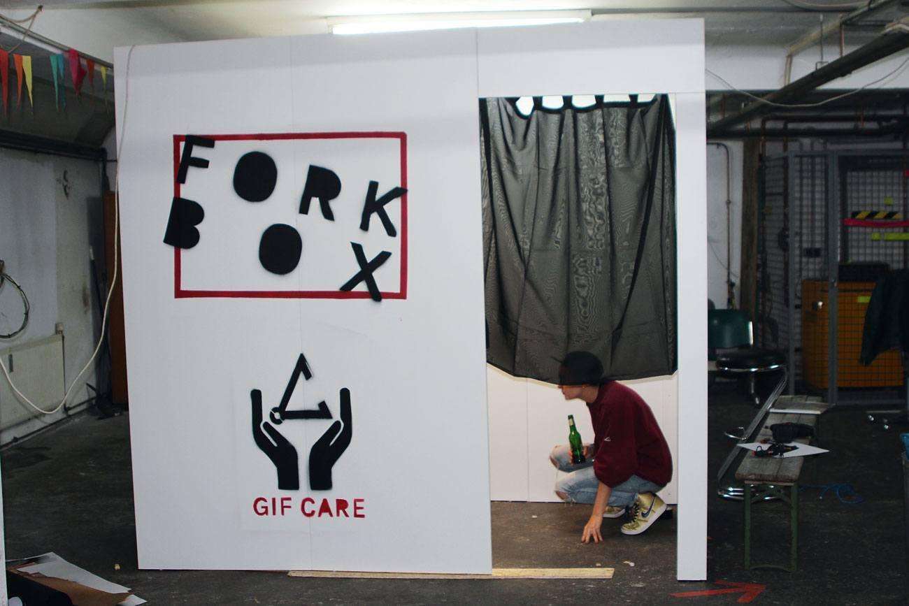forkbox_aussen2