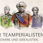 teamperialisten