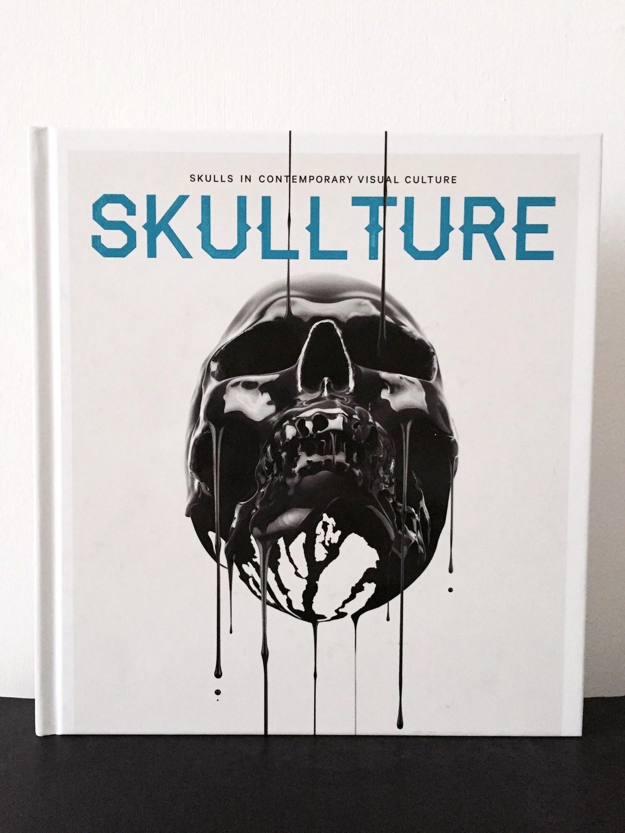 BI151201_skullture_cover_neu