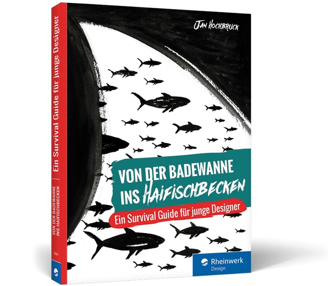 BI_151210_haifischbecken_cover
