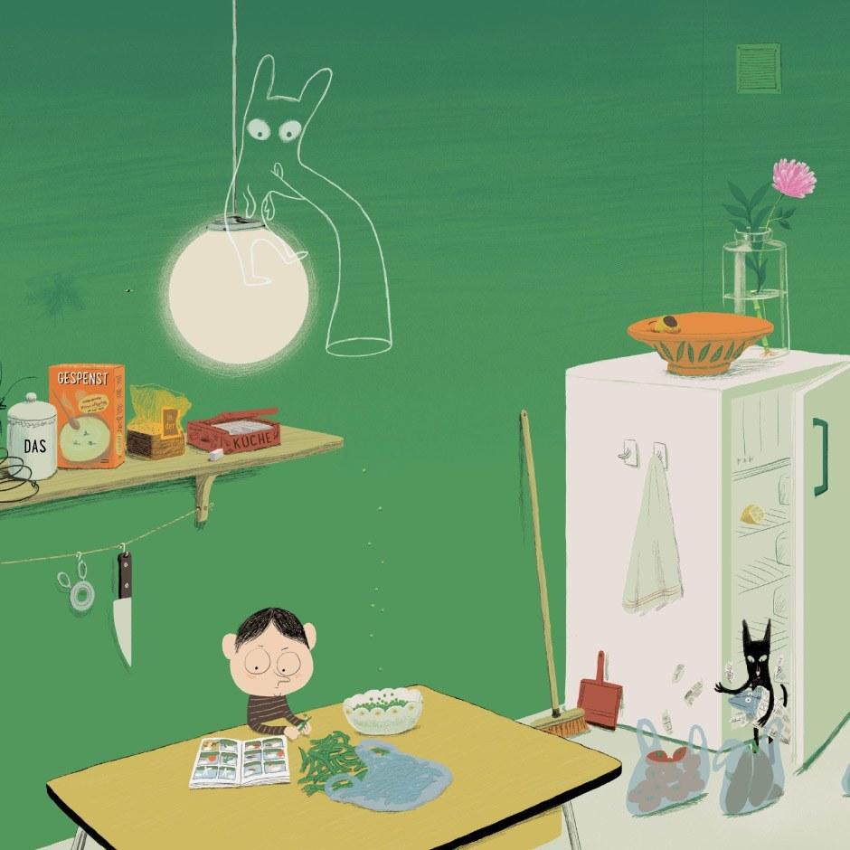 BI_151215_Kinderbuch-Hausgeister