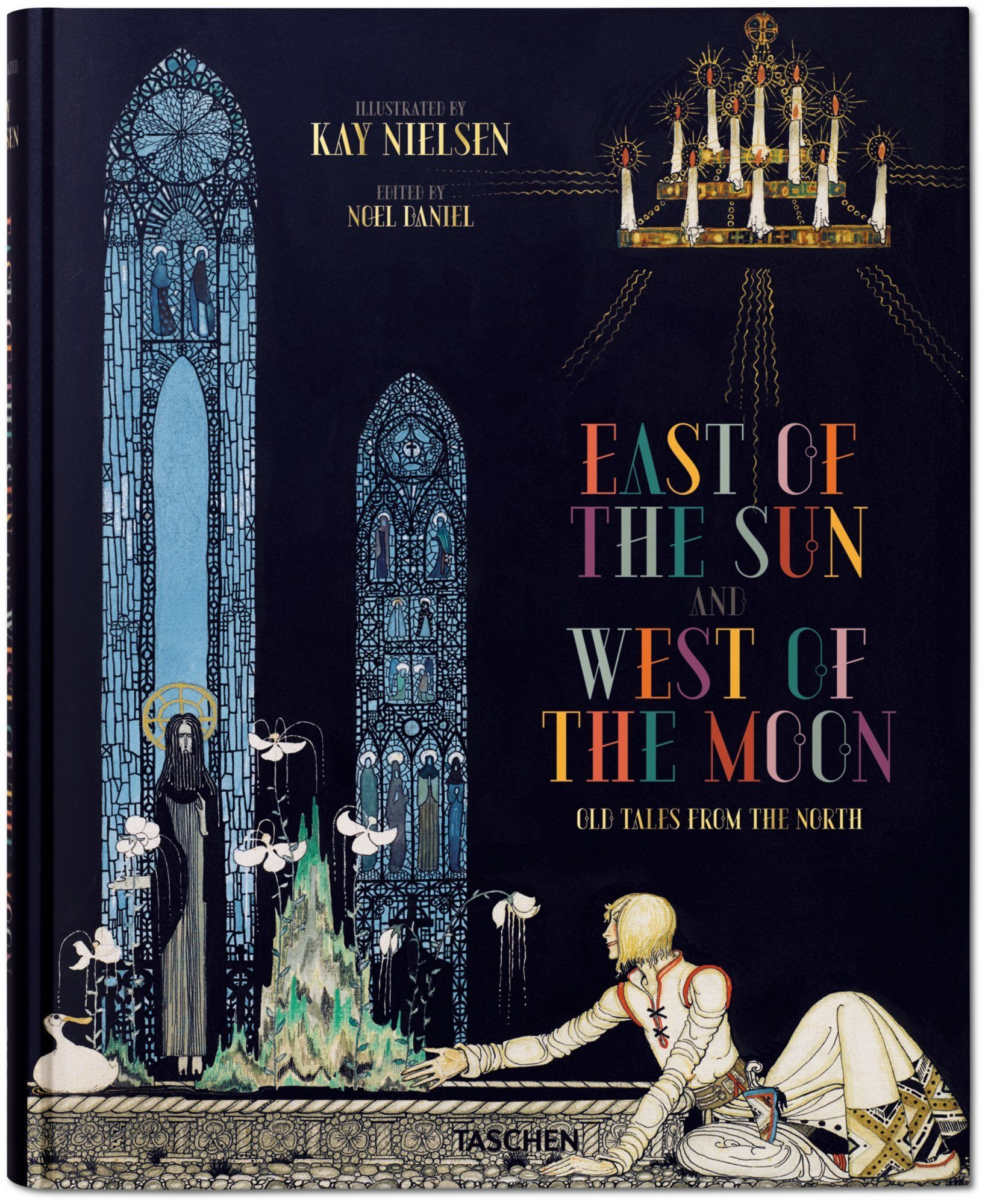 BI_151222_nielsen_east_of_the_sun_west_of_the_moon_cover
