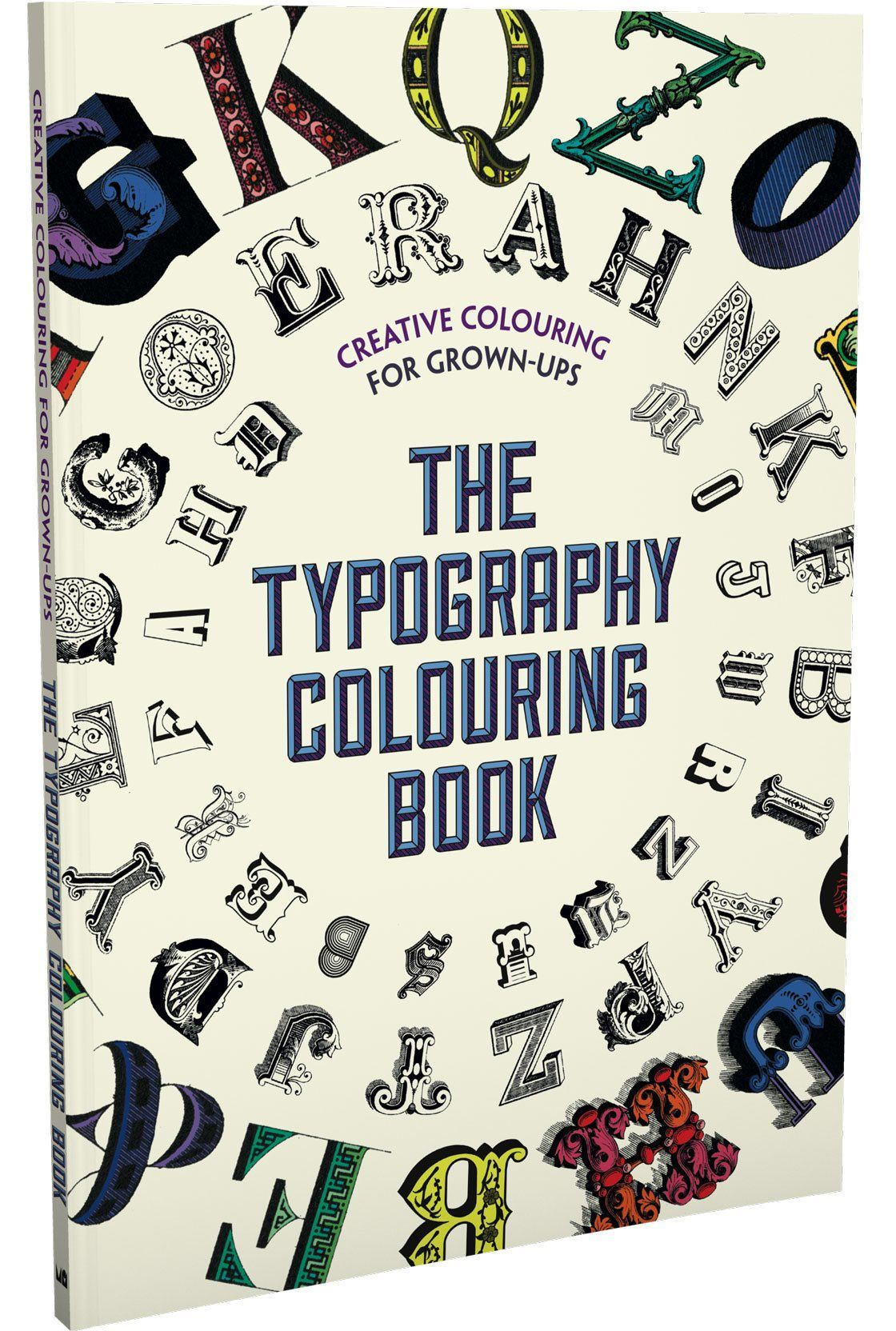 BI_151230_ausmalbuecher_Typography-Colouring-Book