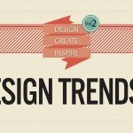 Design Trends 2016, Design Trends