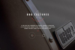 CSS_Design_Awards_Website_of_the_year_2015_bbqcultures_01