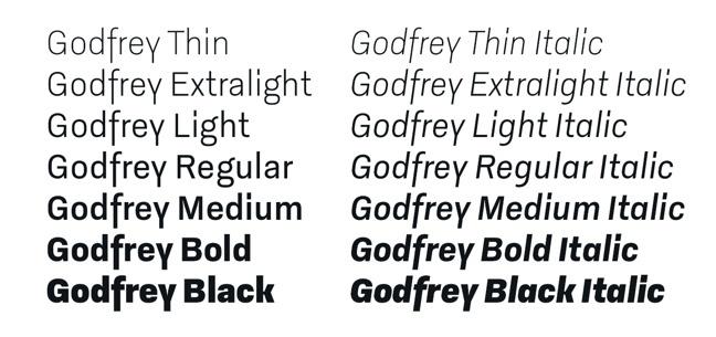 Godfrey3