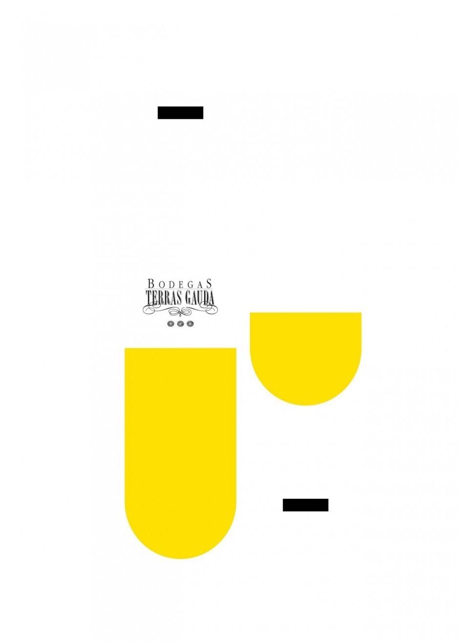 2. Preis Honorable Mention: Toni Ponti Ibars (Lleida, Katalonien)
