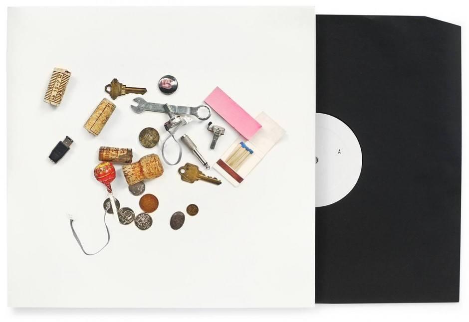 Bosetti LP