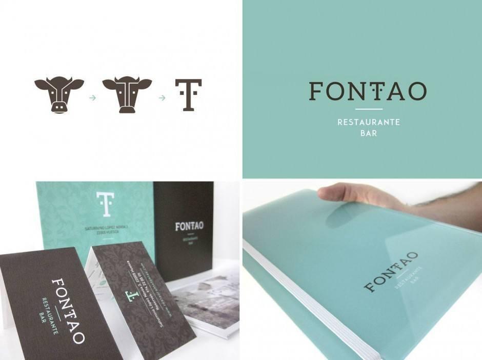 Fontao Identity