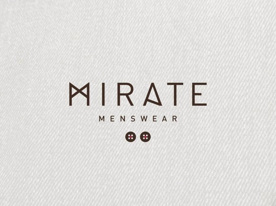Mirate Identity