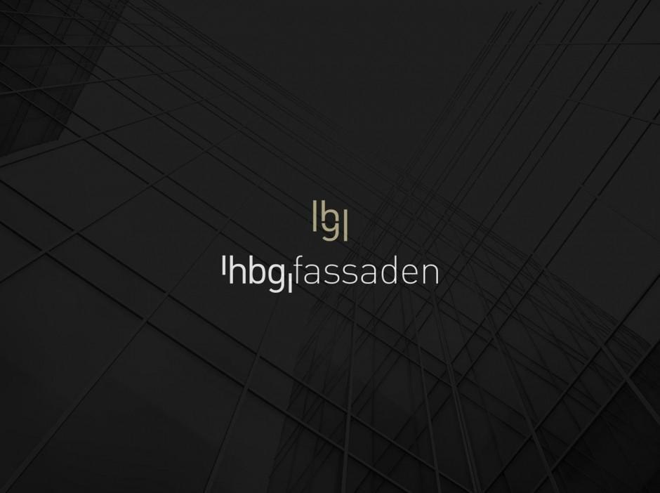 HGB Identity