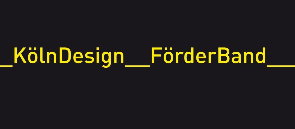 Koeln_Design_foerderband_2016_Passagen
