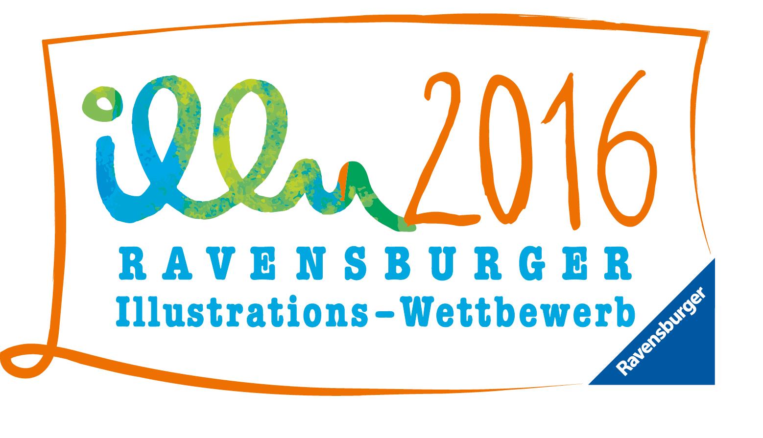 Ravensburger_Logo_illu