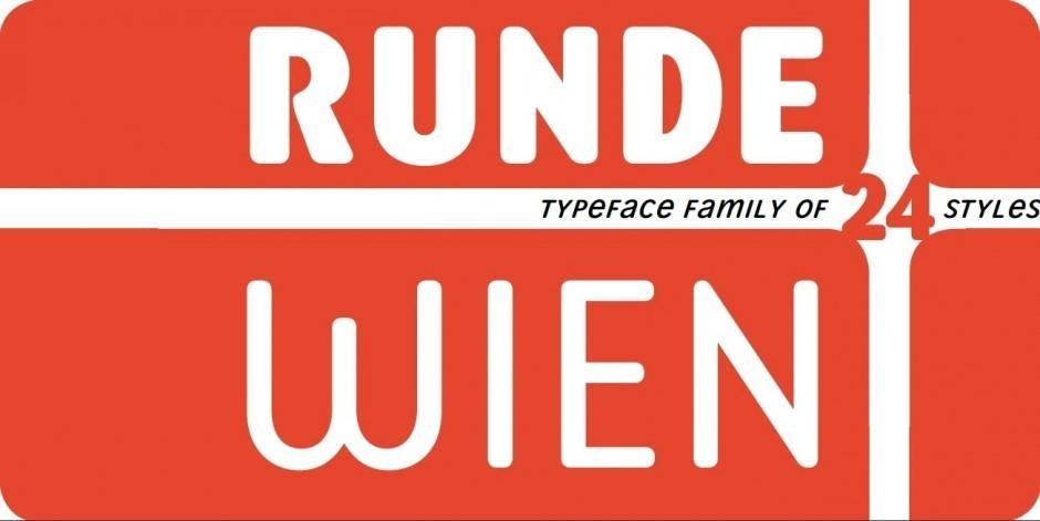 Runde Wien