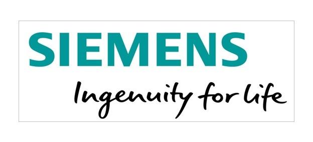 Siemens-Logo-Claim-Logodesign-neu-2016