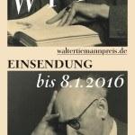 Walter Tiemann Preis